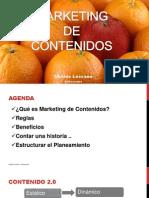 3raclasedecomunicacindigitalv2-120511122156-phpapp02.pdf