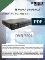 dvr-7204-sentinel.pdf