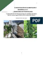 Paquete Tecnologico Para La Produccion de Papaya en Sinaloa (3)