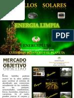 Catalogo Ladrillo Solar