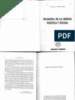 Strasser, Carlos_La Idea de Una Ciencia Política