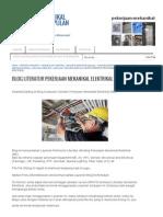 BLOG LITERATUR PEKERJAAN MEKANIKAL ELEKTRIKAL _ PEKERJAAN MEKANIKAL ELEKTRIKAL - KUMPULAN LITERATUR.pdf