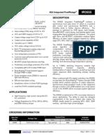 pb-ir3555.pdf
