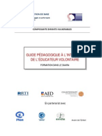 guide-pedagogique.pdf