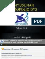TUTORIAL_DYS_2015.pdf