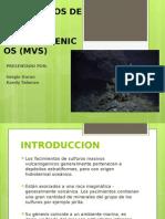 YACIMIENTOS+DE+SULFUROS+MASIVOS+VULCANOGENICOS.pptx