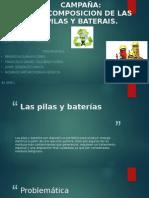 Descomposicion de Las Pilasy Baterais (1)