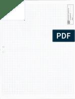 IStructE - Graph Sheet