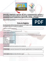 FichaRegistro.pdf