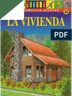 La Vivieda