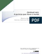 Quimica SL_combustiveis