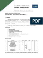 Programa_FEMEC41051_2015-1