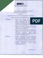 29225_147-KEP-BSN-6-2013.pdf