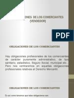 obligacionesdelcomerciante-131022183821-phpapp01