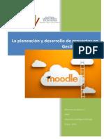 Materialdelectura1(planteamiento)