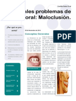 Cartilla_Maloclusión_Osmith_Jacome.pdf