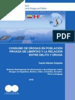 Consumo_de_drogas.pdf