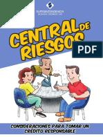 SBS CentralRiesgos Jallo