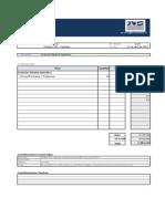 1137 - IP Los Leones - Licencias Windows