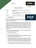 021-15 - PRE - EPS GRAU S.A. (OPINION).doc