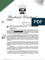 Expediente-003-2013-PTT-2 Veces Inadmisible de La 2da Pagina