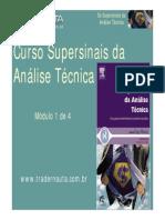 SS_M1.pdf