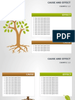Tree Diagrams PowerPoint