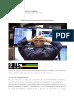 Preparem Os Bolsos o Brasil Vai Quebrar