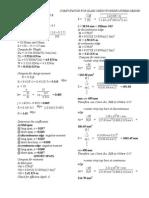 computation for RSD-WSD (SLABS).docx