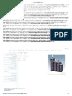 Kasus2,3 Harga 24 Opzs 3000-Biotechx