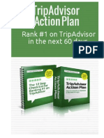 TripAdvisor Action Plan.pdf