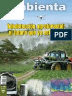 PDF AM-Ambienta 2013 105 Completa