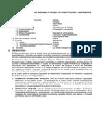 PROGRAMACIÓN ANUAL 4to 2013 (1).pdf