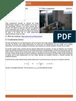 76-2013-07-11-09_Rubens_tube.pdf
