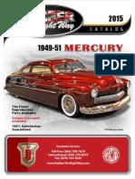 49-51 Mercury