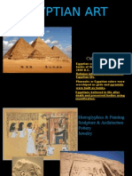 2 Egyptian