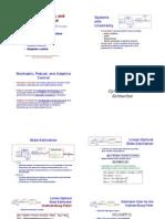 MAE345Lecture17.pdf