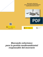 Gestion Medioambiental Mercurio Tcm7-284629