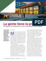La gente tiene la prioridad.pdf
