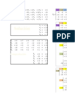 Cramer 5x5 Parte 3 Final-ComprobRACION