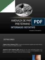 amenazadepartopretermino-120815203043-phpapp01