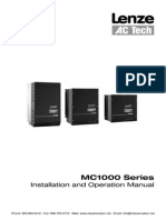 AC-Tech-MC1000-Drives-Installation-Operation-Manual(1).pdf