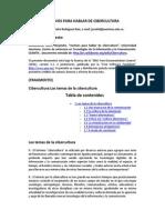 Motivos Para Hablar de Cibercultura Rodrigez Jaime Alejandro (1)