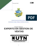 Temario EGV.doc