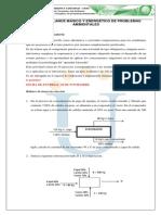 Actividad_complementaria BALANCE (1)