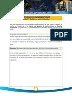 ActividadesComplementariasU1 (1) (2) Servicio Automatizacion