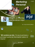 Marketing Personal ok fred.pdf