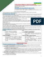 Materia Dpf_iii Examen Parcial