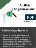 Analisis-Organizacional1
