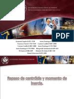 Presentacion Torsion.pptx